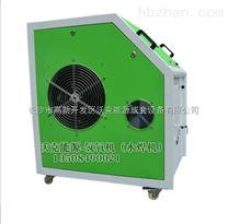 徐州小型氧焊机品牌