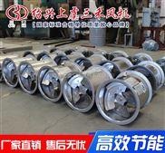 FDZ/FT35-三禾防腐軸流風機
