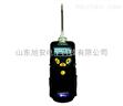 美国华瑞便携式VOC气体检测仪ppbRAE 3000厂家价格