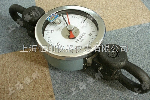 50KN机械式测力计钢筋预应力测量专用