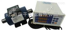 絲杠扭力測試機/SGDN絲杠扭力扭矩測試機價格