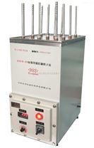 HSFB-D8防爆智能控制烘干仪