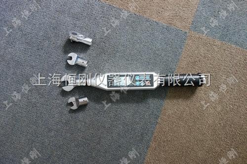 SGSX-10/20/50开口头数显扭矩扳手报价