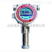 北京华瑞固定式VOC检测仪FGM-2002现货低价