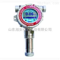 北京華瑞固定式VOC檢測儀FGM-2002現貨低價