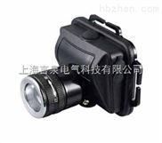 SW2200言泉LED固态强光防爆头灯