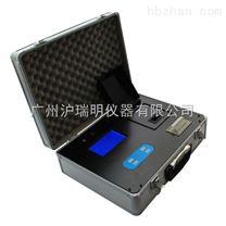 AD-100高氨氮测定仪(0-100mg/L)