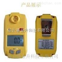 BOTE(博特)氧氣氣體檢測儀BQ-10