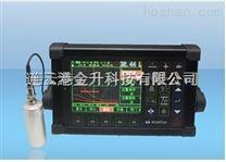 博特BoTe數字式超聲波探傷儀RCL-620