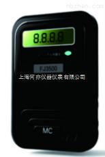 FJ3500輻射個人劑量儀