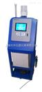 RNGM-2L放射性惰性气体连续监测仪