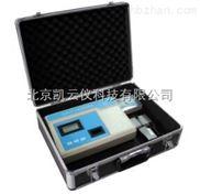便携式二氧化氯检测仪(0-2.0mg/L)