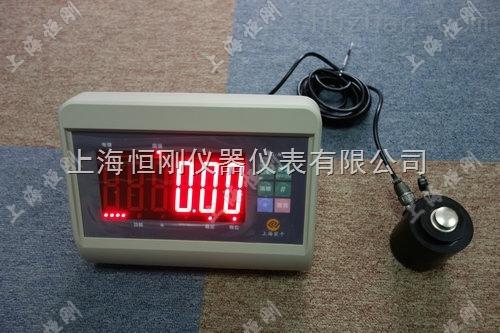 便携式测力仪_便携式数显测力仪