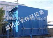 湖南邵阳给水一体化处理设备尺寸规格
