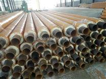 靖江市熱水管道保溫材料等級/近期熱水管道保溫材料多少錢