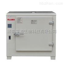 電熱恒溫培養箱廠家推薦國內歐萊博DHP-9054型