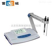 上海雷磁 DDS-307A型电导率仪