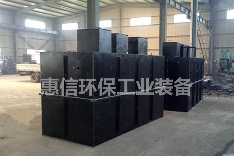 環保設備生産廠家