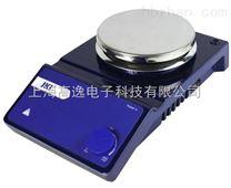磁力加熱攪拌器79-l磁力加熱攪拌器