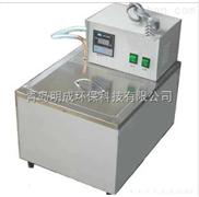 MC-HH-501型超級恒溫水浴廠家直銷一級代理