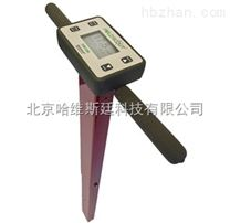 TDR350 土壤水分儀