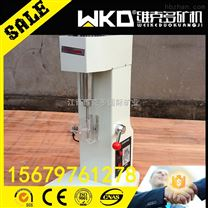 湖南郴州直销XFG5-35挂槽浮选机