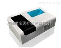 台式水質重金屬檢測儀