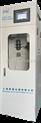 印染小区污水处理厂-氨氮在线分析仪-总磷总氮在线分析仪-pH在线分析仪