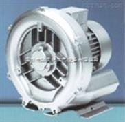 漩渦氣泵小型 高壓鼓風機