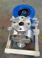 SJM1-110/0.5机械隔膜计量泵