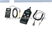 Trek Model 520 手持式静电电压测量仪