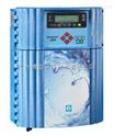SO3亚硫酸盐监测仪分析仪