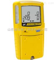 鞍山供應BW泵吸式四合一氣體檢測儀XT-XWHM-Y-CN