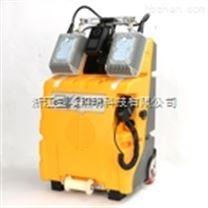 LED移动照明系统FW6128 皇隆防汛照明灯现货