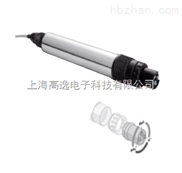 NH4Dsc氨氮分析仪  氨氮检测仪