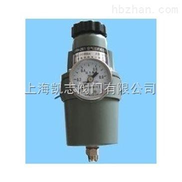prf-404,qfh-221 凯prf-404空气过滤减压阀prf403 prf408,qfh261减压图片