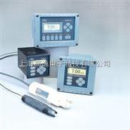 GLI pH/ORP在线分析仪 实验室工业用 pH/ORP在线检测仪