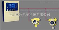 MODEL 1027型專業連續測氡儀