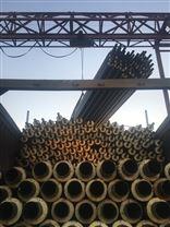 韻特聚氨酯管道保溫材料批發