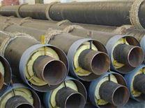 山西省供應蒸汽管道保溫材料價格