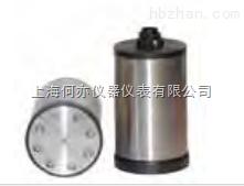 RTM1688-2通用型氡/钍测量仪地质版