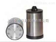RTM1688-2通用型氡/钍测量仪地质专用版