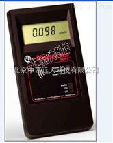 手持式核輻射監測儀/便攜式射線檢測儀M405758