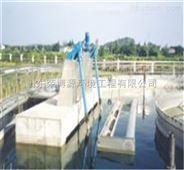 污水成套設備潷水器的圖紙設計生產與銷售