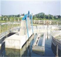 污水成套设备滗水器的图纸设计生产与销售