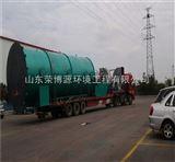 氨氮吹脱成套设备厂家