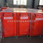 河北沧州焊接烟尘净化器/单臂焊烟净化器