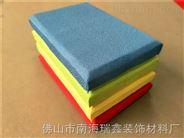 电影院软包、郑州软包吸音板生产厂家