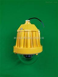 BPC8765-L36WLED防爆平台灯直销