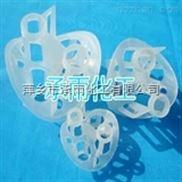塑料海尔环Φ50 Φ76 Φ100